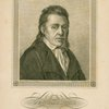 Johann H. Pestalozzi.
