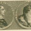 Peter II of Russia.