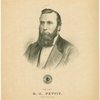 M. H. Pettit.