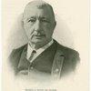 John Watts de Peyster, LL. D.