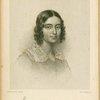 Elizabeth Stuart Phelps.