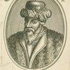 Phillipe I, King of France