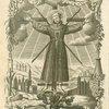 St. Philip.