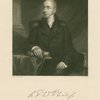 Alexander Philip Widson Philip.