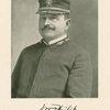 J. M. Philip.