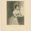 Mrs. Henry Philips.