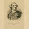 Major General William Phillips.