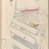 Brooklyn V. 3, Plate No. 3 [Map bounded by Clinton Ave., Cross, Kent Ave., Washington Ave.]
