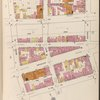 Brooklyn V. 3, Plate No. 11 [Map bounded by S.4th St., Bedford Ave., S.8th St., Wythe Ave.]