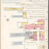 Brooklyn V. 4, Plate No. 1 [Map bounded by N. 6th St., Kent Ave., N. 1st St., East River]