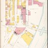 Brooklyn V. 4, Plate No. 10 [Map bounded by Manhattan Ave., Newtown Creek, Clay St.]