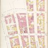 Brooklyn V. 4, Plate No. 11 [Map bounded by Kent Ave., N. 3rd St., Bedford Ave., S. 1st St., Wythe Ave.]