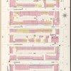 Brooklyn V. 5, Plate No. 10 [Map bounded by Dekalb Ave., Reid Ave., Lexington Ave., Stuyvesant Ave.]