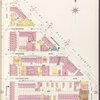 Brooklyn V. 5, Plate No. 12 [Map bounded by Broadway, Ralph Ave., Quincy St., Patchen Ave.]