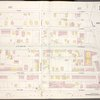Brooklyn, V. 7, Double Page Plate No. 167 [Map bounded by Dean St., Bedford Ave., Fulton St., New York Ave.]