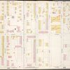 Brooklyn, V. 7, Double Page Plate No. 169 [Map bounded by Troy Ave., St. Marks Ave., Kingston Ave., Fulton St.]