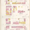Brooklyn V. 7, Plate No. 7 [Map bounded by Fulton St., Kingston Ave., Dean St., Brooklyn Ave.]
