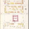 Brooklyn V. 7, Plate No. 36 [Map bounded by Dean St., Buffalo Ave., Park Pl., Rochester Ave.]