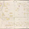 Brooklyn, V. 8, Double Page Plate No. 199 [Map bounded by Williams Ave., Eastern Parkway, Powell St., Jamaica Ave.]