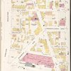 Brooklyn V. 8, Plate No. 2 [Map bounded by Vermont St., Fulton St., Gillen Pl., Highland Blvd.]