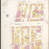 Brooklyn V. 9, Plate No. 3 [Map bounded by Evergreen Ave., Dekalb Ave., Broadway, Hart St.]