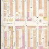 Brooklyn V. 9, Plate No. 9 [Map bounded by Evergreen Ave., Weirfield St., Broadway, Putnam Ave.]