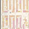 Brooklyn V. 9, Plate No. 11 [Map bounded by Evergreen Ave., Chauncey St., Broadway, Schaeffer St.]