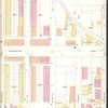 Brooklyn V. 9, Plate No. 12 [Map bounded by Evergreen Ave., Aberdeen St., Broadway, Chauncey St.]