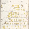 Brooklyn V. 10, Plate No. 3 [Map bounded by 18th Ave., 1st St., Foster Ave., Ocean Parkway]