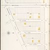 Brooklyn V. 10, Plate No. 5 [Map bounded by West St., Avenue F, E. 5th St., 18th Ave.]