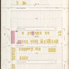 Brooklyn V. 10, Plate No. 7 [Map bounded by West St., Cortelyou Rd., E. 5th St., Ditmas Ave.]
