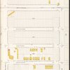 Brooklyn V. 10, Plate No. 8 [Map bounded by West St., Avenue C, E. 5th St., Cortelyou Rd.]