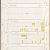 Brooklyn V. 10, Plate No. 9 [Map bounded by West St., Beverley Rd., E. 5th St., Avenue C]