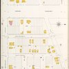 Brooklyn V. 10, Plate No. 17 [Map bounded by E. 5th St., Albemarle Rd., Coney Island Ave., Beverley Rd.]
