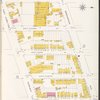Brooklyn V. 10, Plate No. 20 [Map bounded by Gravesend Ave., Greenwood Ave., E. 5th St., Fort Hamilton Parkway]