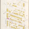 Brooklyn V. 10, Plate No. 21 [Map bounded by Gravesend Ave., Vanderbilt St., E. 5th St., Greenwood Ave.]