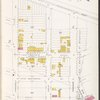 Brooklyn V. 10, Plate No. 22 [Map bounded by Gravesend Ave., Terrace PL., 18th St., Vanderbilt St.]