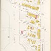 Brooklyn V. 10, Plate No. 23 [Map bounded by E. 5th St., Greenwood Ave., Coney Island Ave., Ocean Parkway]