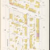 Brooklyn V. 10, Plate No. 24 [Map bounded by E. 5th St., Vanderbilt St., Coney Island Ave., Greenwood Ave.]
