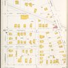 Brooklyn V. 10, Plate No. 31 [Map bounded by 16th St., Church Ave., Ocean Ave., Albemarle Rd.]