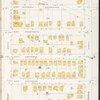 Brooklyn V. 10, Plate No. 34 [Map bounded by Marlborough Rd., Albemarle Rd., Ocean Ave., Beverley Rd.]