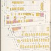 Brooklyn V. 10, Plate No. 35 [Map bounded by E. 8th St., Slocum PL., Westminster Rd., Cortelyou Rd.]