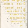 Brooklyn V. 10, Plate No. 38 [Map bounded by E. 16th St., Beverley Rd., Ocean Ave., Cortelyou Rd.]