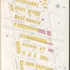 Brooklyn V. 10, Plate No. 42 [Map bounded by Argyle Rd., Cortelyou Rd., E. 18th St., Dorchester Rd.]