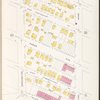 Brooklyn V. 10, Plate No. 44 [Map bounded by E. 18th St., Cortelyou Rd., Flatbush Ave., Dorchester Rd.]