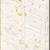 Brooklyn V. 10, Plate No. 46 [Map bounded by Marlborough Rd., Ditmas Ave., E. 19th St., Foster Ave.]