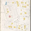 Brooklyn V. 10, Plate No. 48 [Map bounded by E. 22nd St., Ditmas Ave., Avenue D, E. 25th St., Foster Ave.]