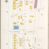 Brooklyn V. 10, Plate No. 51 [Map bounded by Albemarle Rd., Flatbush Ave., Cortelyou Rd., Ocean Ave.]