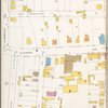 Brooklyn V. 10, Plate No. 53 [Map bounded by Ocean Ave., Church Ave., Bedford Ave., Butler St., Albemarle Rd.]