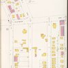 Brooklyn V. 10, Plate No. 56 [Map bounded by Ocean Ave., Parkside Ave., Flatbush Ave., Hawthorne St., Bedford Ave., Clarkson St., Woodruff Ave.]